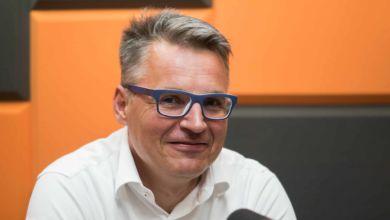 """Photo of Sprawa wygaszenia mandatu Janusza Rewersa. Prezydent: """"to prawo określa, gdzie można być radnym"""""""