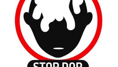 """Photo of Mocne uderzenie w problem dopalaczy. Kampania """"STOP DOP"""" w """"Lotniku"""""""