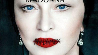 """Photo of Madonna – """"Madame X"""" [PŁYTA TYGODNIA]"""