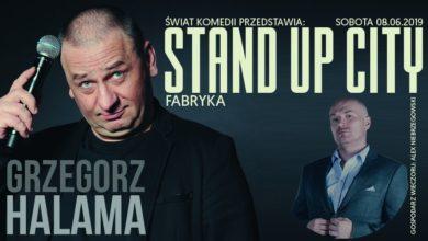 """Photo of Zielona Góra miastem stand-upu. W sobotę podsumowanie sezonu """"Stand up City""""!"""