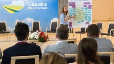 Photo of Okrągły Stół po raz drugi, ale w Lubuskiem. I na 30-lecie demokracji