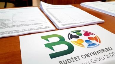 """Photo of Promocja zadań z budżetu obywatelskiego: """"trzeba się interesować, nie porzucać pomysłów"""""""