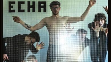 Photo of Ich płyta odbija się szerokim Echem. Rozmowa z zespołem Echa