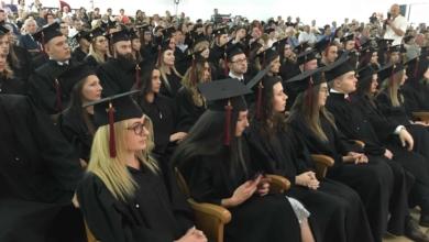 Photo of UZ wypuszcza pierwszych absolwentów prawa i administracji. Co dalej?