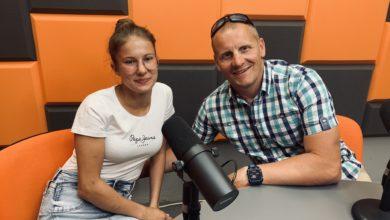Photo of Uwaga talent! Nela Szczur z dwoma medalami MŚ w trójboju