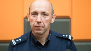 """Photo of Kiedy poznamy przyczynę wybuchu w bloku? Komendant policji: """"czynności trwają"""""""