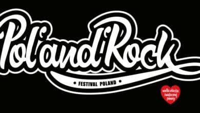 Photo of Na Pol'and'Rock Festival dotrzesz pociągiem, samochodem, a nawet… samolotem! [MAPA I PARKINGI]