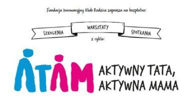 Photo of Tydzień bez kar i nagród z ATAM!