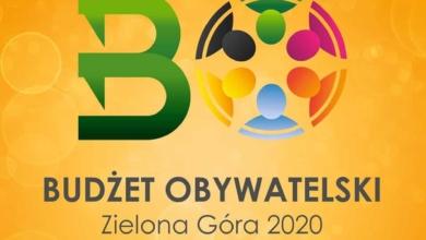 Photo of Bezkonkurencyjny Chynów, kolej szprotawska i place zabaw. Wyniki Budżetu Obywatelskiego 2020