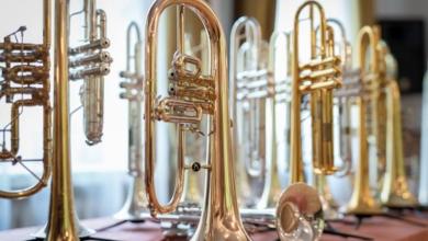 Photo of Koncerty dęte, ale nie nadęte. Poznaj magię instrumentów na Corno Brass Music Festival!