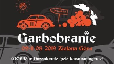 """Photo of """"Garbusy"""" rządzą w Drzonkowie! Zlot fanów aut już niebawem"""