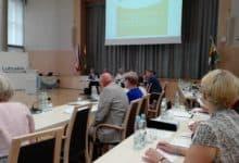 Photo of Sprawa Medkolu wróciła na sejmiku. Opinie radnych o planach przekształcenia placówki