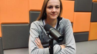 Photo of Martyna Kubka nie zwalnia tempa. Teraz przygotowania do US Open