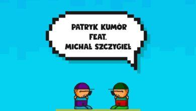 Photo of Patryk Kumór feat. Michał Szczygieł – Wakacje 99