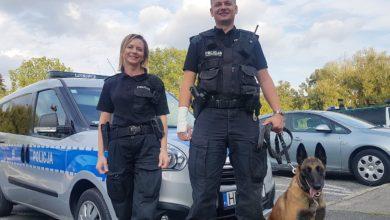 Photo of Policjanci uratowali niedoszłego samobójcę