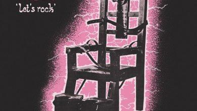 Photo of The Black Keys- Let's Rock [PŁYTA TYGODNIA]