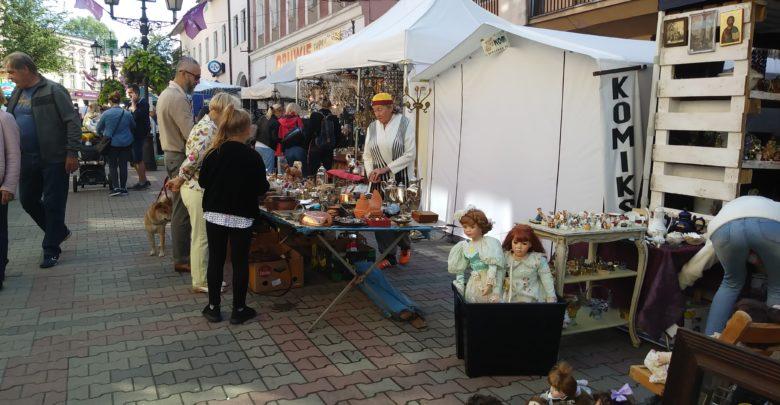 Photo of Niedziela na Winobraniu, już bez koncertów, ale nie bez atrakcji