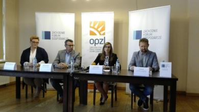Photo of Biznesplan, e-marketing i integracja po niemiecku. Nadchodzi Zachodnie Forum Gospodarcze