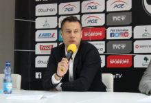 Photo of Goliński nie jest już prezesem żużlowego klubu!