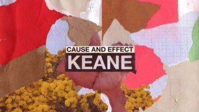 "Photo of Keane – ""Cause And Effect"" [PŁYTA TYGODNIA]"