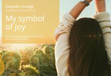 Photo of Jaki jest Twój symbol szczęścia?