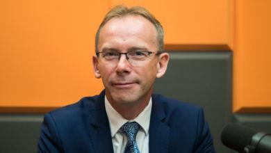 Photo of Przewodniczący rady miasta: zachowajmy spokój