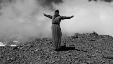 Photo of Góry były dla niej wszystkim. Nie żyje kożuchowianka Rita Bładyko