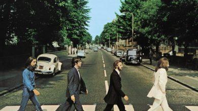 """Photo of The Beatles – """"Abbey Road"""" (50th Anniversary Edition) [PŁYTA TYGODNIA]"""