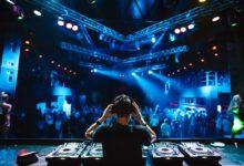 Photo of Najciekawsze koncerty muzyki elektronicznej tej jesieni