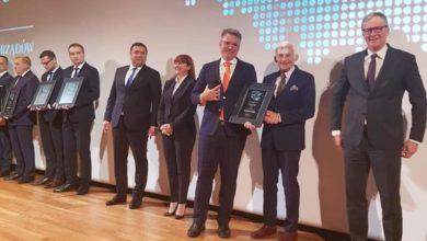 Photo of Zielona Góra w trójce najlepszych samorządów w kraju!