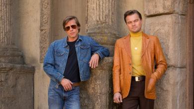 Photo of Tarantino zawsze w formie? Niekoniecznie [FILMOPOLIS]