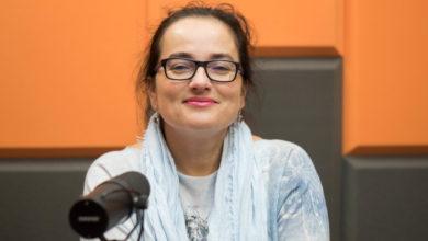 Photo of Kucharska-Dziedzic: Lewica jest potrzebna w parlamencie