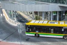 Photo of Autobusem na dzielnicę. Zmiany w rozkładzie jazdy MZK