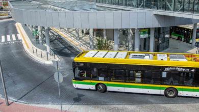 Photo of Będą nowe kursy autobusów do dzielnicy. W zamian – dwa do likwidacji
