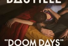 Photo of Bastille – Bad Decisions