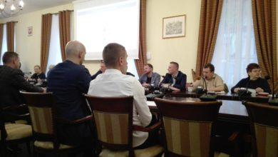 Photo of Radni przyjęli uchwały o moście w Cigacicach. Remont – we współpracy z powiatem