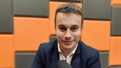 Photo of Rusza program Aktywny Zielonogórzanin. Nie jest przeznaczony tylko dla studentów