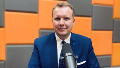 Photo of Kamiński z Konfederacji: liczymy na poparcie w przedziale między 5 a 10 procent