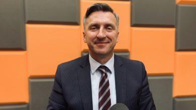 Photo of Sługocki: liczyłem na większy wynik Koalicji Obywatelskiej