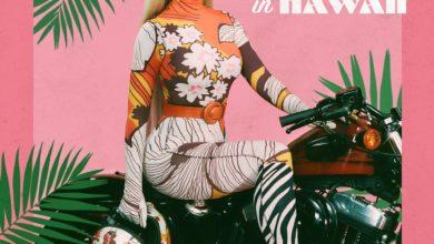 Photo of Katy Perry – Harleys In Hawaii