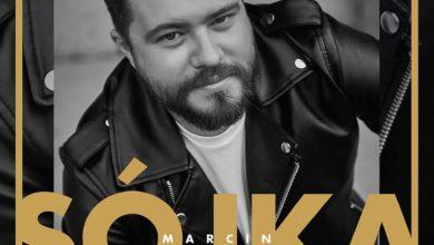 """Photo of Marcin Sójka – """"Kilka Prawd"""" [PŁYTA TYGODNIA]"""