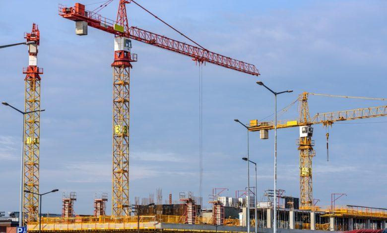 Photo of Rynek nieruchomości w Zielonej Górze
