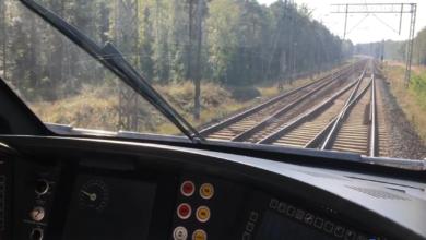 Photo of Zmiany w rozkładzie jazdy. Wraca pociąg Leszno – Zielona Góra