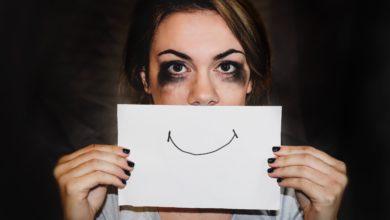Photo of Depresja nastolatków – co powinniśmy o niej wiedzieć?