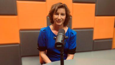 Photo of Jak mówić, żeby słuchali? Odpowiedź na Zachodnim Forum Gospodarczym