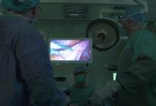 Photo of Przez pępek do macicy, bez dużych cięć. Laparoskopia to przyszłość medycyny