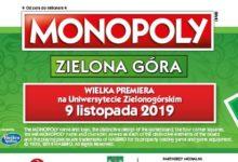 Photo of Gotowi na miejskie Monopoly? W sobotę odkrywamy wszystkie pola!