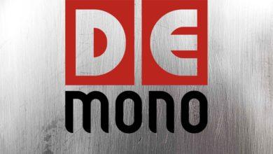 "Photo of De Mono- ""Reset"" [PŁYTA TYGODNIA]"