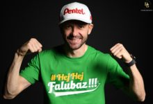 Photo of Piotr Protasiewicz: To był dobry sezon mój i Falubazu