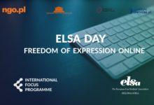 Photo of Hejt, dyskryminacja, łamanie praw człowieka. O granicy wolności ekspresji na UZ